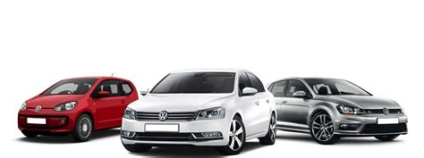 la rentacar rent a car biograd biograd offer vehicles car rental
