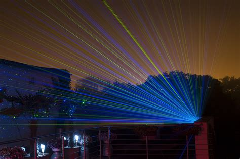 outdoor laser lights for outdoor review laser and projector lights