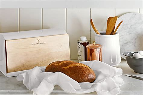 kitchen counter storage ideas countertop storage ideas that serve pretty cool eats