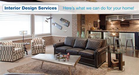 home interior design services 100 home interior design services top 10 miami