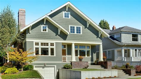 interior colors for small homes craftsman style exterior colors exterior house colors for