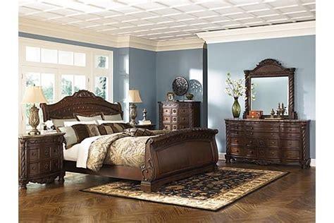 furniture homestore bedroom sets bedroom furniture sets woodworking projects plans