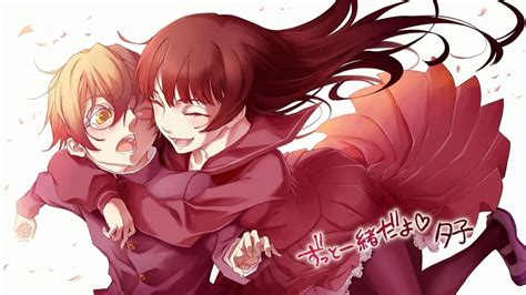 tasogare otome x amnesia tasogare otome x amnesia hd wallpapers all hd wallpapers