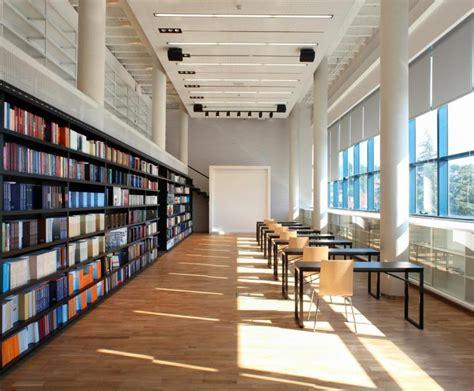 library interior a2arhitektura library interior transformation