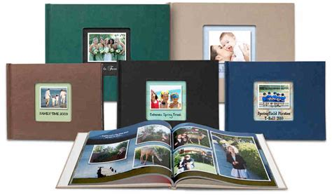 picture album books picaboo wedding photo albums on sale our wedding plus