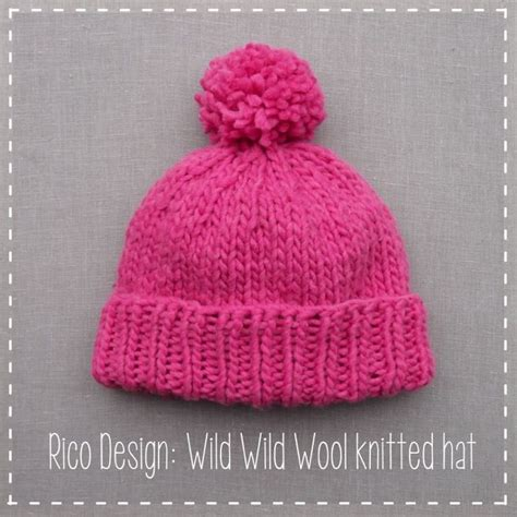 bobble hat pattern knitting 17 best images about homemakery projects on