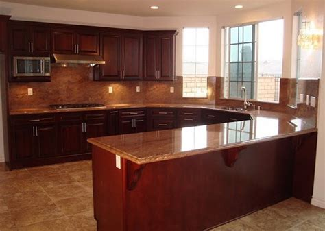 best quality kitchen cabinets best quality kitchen cabinets kitchen decoration