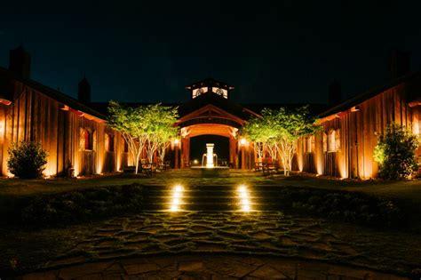 p m landscape lighting outdoor lighting perspectives