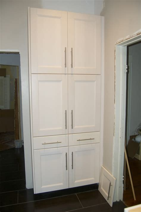 white kitchen pantry storage cabinet white kitchen pantry cabinet home furniture design