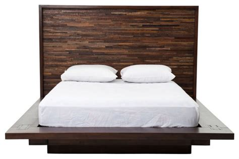 to bed bed frame to complete your bedroom decohoms