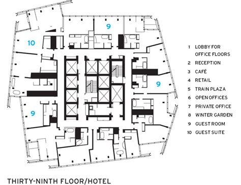 the shard floor plan the shard floor plan 28 images the shard the shard