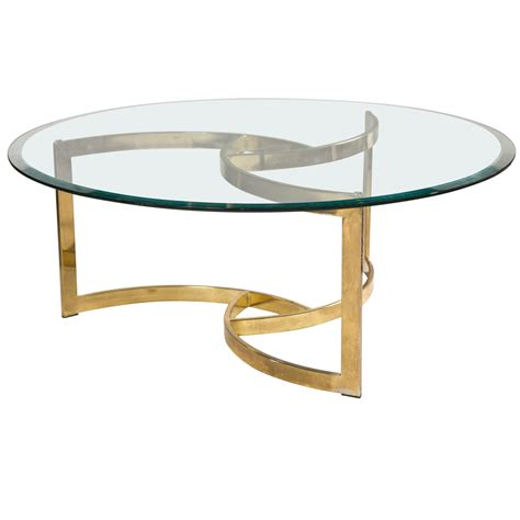glass top coffee table design for glass top coffee table ideas 24931