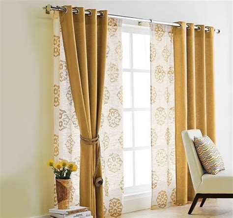slider panel curtains for patio doors 25 best ideas about sliding door curtains on
