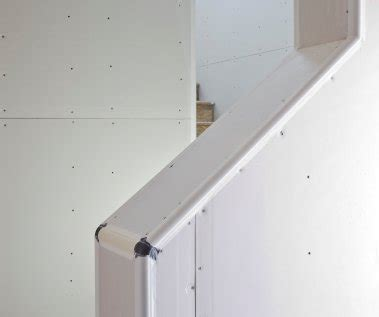 how to install drywall corner bead drywall corner bead