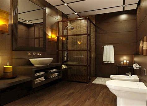 modern bathroom design pictures 15 stunning modern bathroom designs home design lover