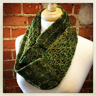 darn knit anyway ravelry dka duality pattern by valerie stoyke