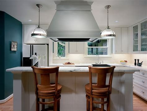 accent wall ideas for kitchen color trends coral teal eggplant and more