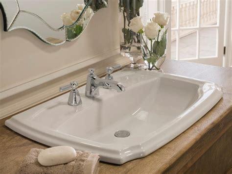 kitchen sink in bathroom sinks 2017 types of bathroom sinks sink types kitchen
