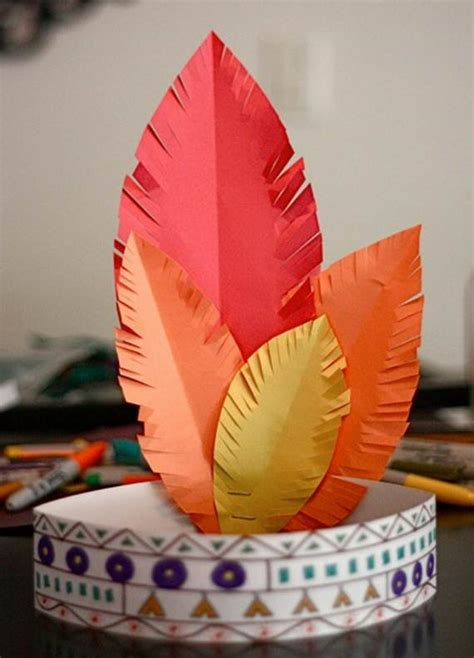 easy thanksgiving crafts easy colorful thanksgiving crafts and activities family