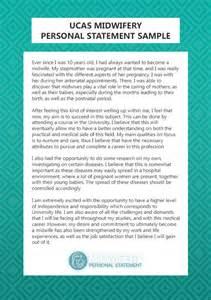 interior design personal statement midwiferypersonalstatement best midwifery personal