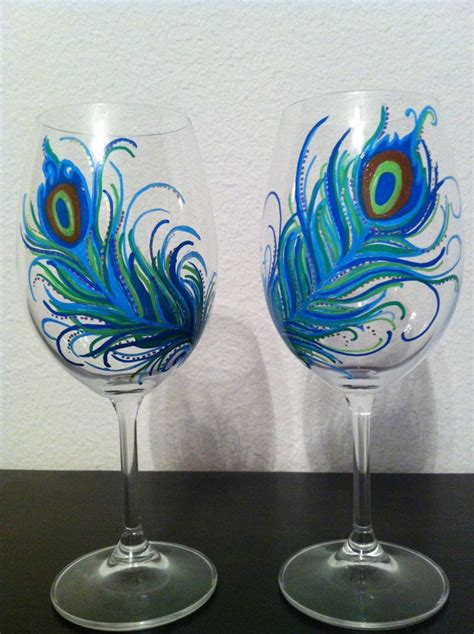 glass design ideas 100 best images about glass painting on
