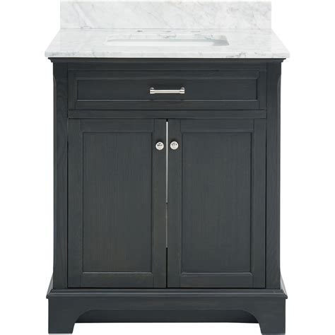 lowes bathroom vanity tops bathroom simple bathroom vanity lowes design to fit every