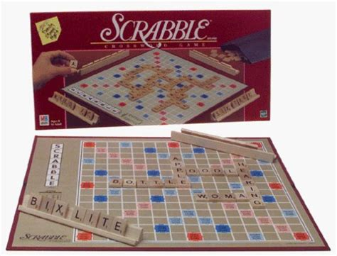 scrabble tournament buena park library s zone scrabble tournament