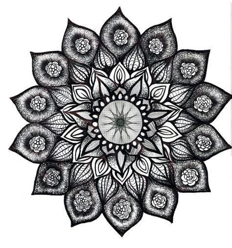 henna lotus flower inspire me henna pinterest lotus