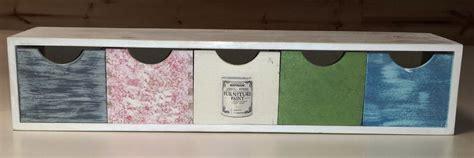 chalk paint leroy merlin colores aprendimos a utilizar chalk paint en majadahonda