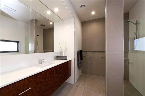 small bathroom ideas australia expert bathroom renovation ideas australia advice small remodel on a budget some for the small
