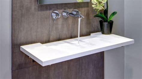 Bathroom Sink Ideas by 59 Bathroom Sink Ideas