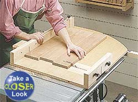 free woodworking jigs dovetail jig woodworking plans