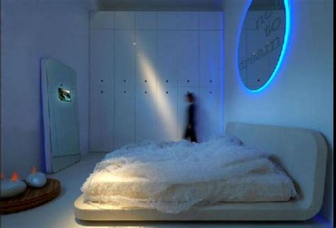 light decoration for bedroom color decorating ideas house experience