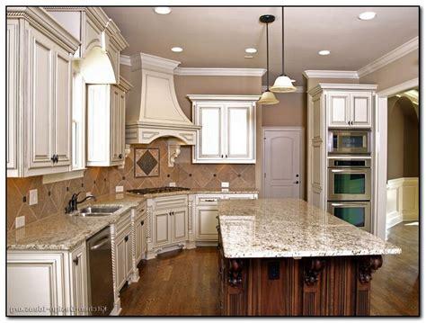 design your own kitchen layout free kitchen interesting design your own kitchen cabinets
