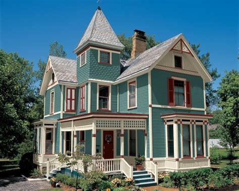 paint colors on house exterior house paint colors exterior decor ideasdecor ideas