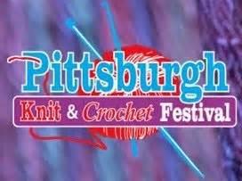 knit and crochet festival 27 nouveaux mod 232 les de crochet plus lien d amour
