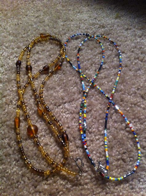 beaded meaning 17 best images about waist on color
