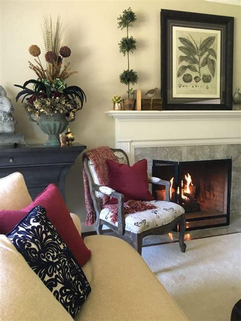 next home decorations 100 next home decor get inspired fall home decor