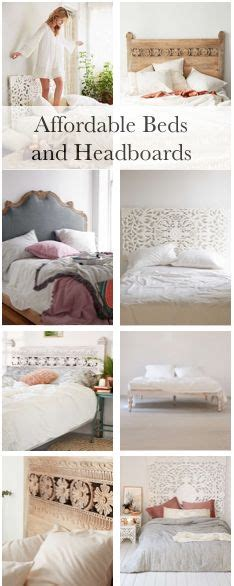 reasonably priced bedroom furniture 1000 images about beds and bedding on duvet