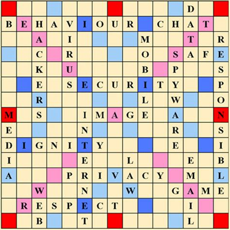 what is scrabble scrabble mania