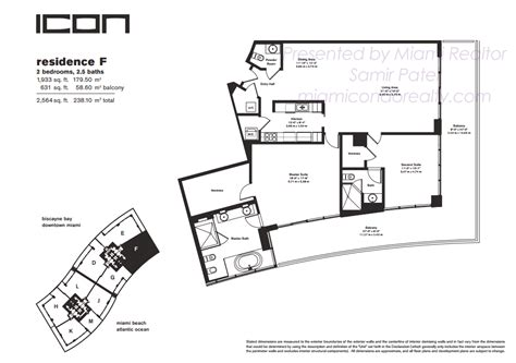 icon south floor plans south home plans ideas picture