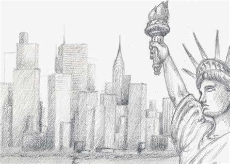 coloriage a imprimer york meilleures id 233 es coloriage