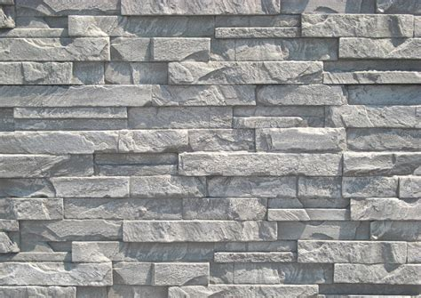 Best Tile For Small Bathroom stone wall cladding exterior interior stacked chapell hill