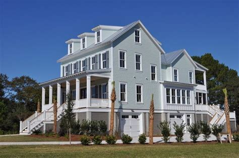 sherwin williams paint store charleston south carolina exterior paint colors for more eye catching look