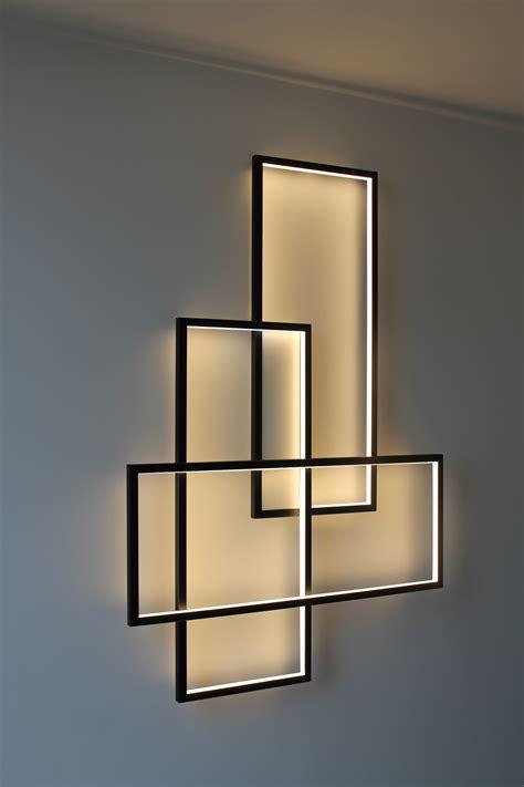unique lights sala o pasillo pinteres