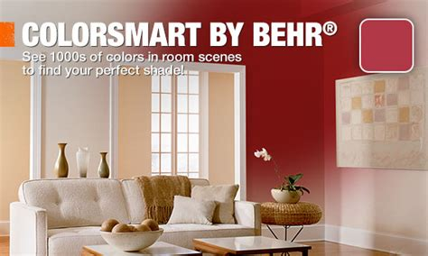 behr paint color viewer behr paints primers concrete stain and more available at