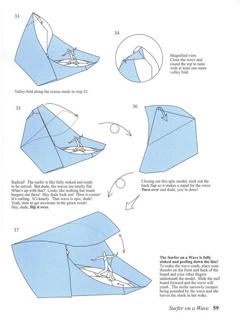 origami to astonish and amuse pdf origami to astonish and amuse pdf teachmaster