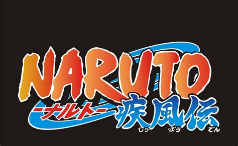 Home Design Cheats naruto shippuden logo images funny video and pictures