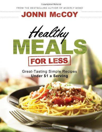 the 5 ingredient college cookbook easy healthy recipes for the next four years beyond meal menu planner note pad journal with shopping list