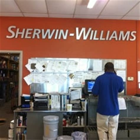 sherwin williams paint store nearby sherwin williams paint store al yelp